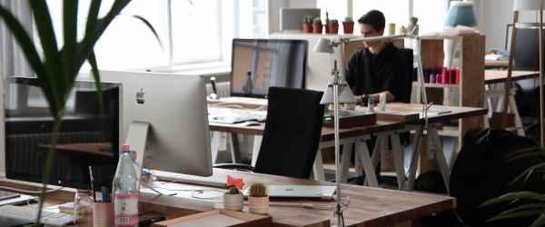 coworking-space-600x250-crop-50-50.jpg