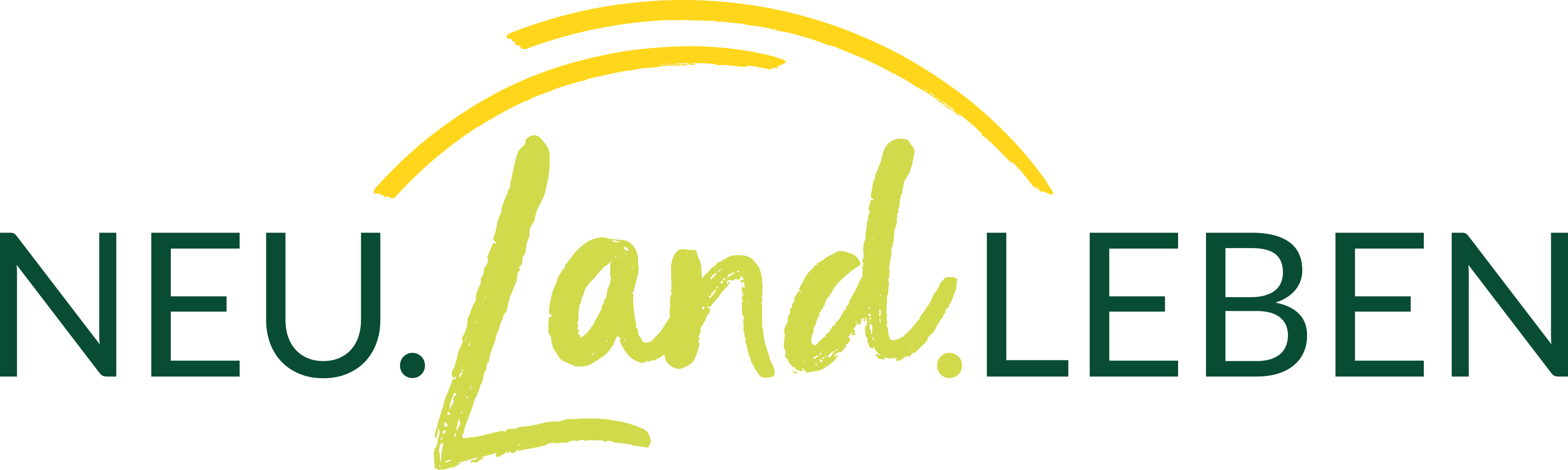 neu-land-leben_logo-quer_4c.png