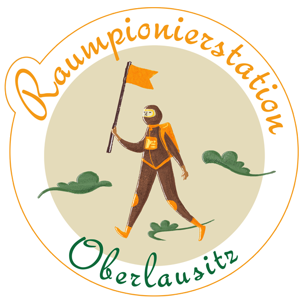 logo-raumpionierstation-oberlausitz-medium.png
