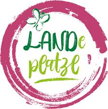 landeplatzl_bauerinnen.png