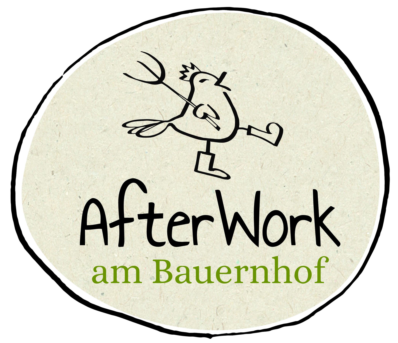 logo_afterwork_gross_wenig-rand_jpg.jpg