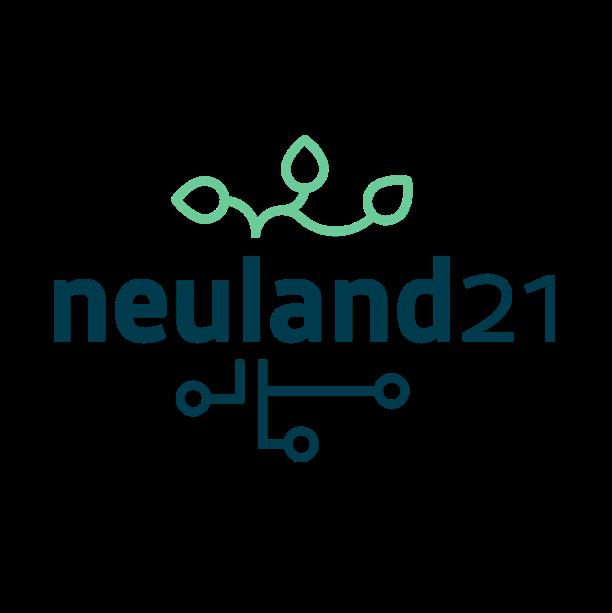 logo_neuland21_farbig.png
